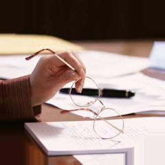 юридическая консультация в москве адрес и телефон