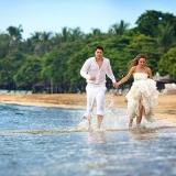 Отпуск в связи с регистрацией брака